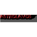 Astrolavos150