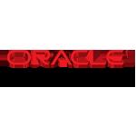 Oracle150